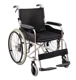 Adults Small Lightweight Manual Wheelchair