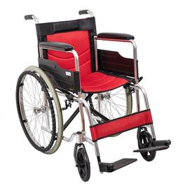 Manual Wheelchair for Ambulation