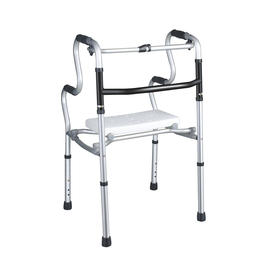 Adult Walking Aids Frame