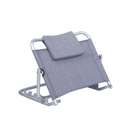 Foldable Back Cushion